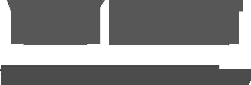 VYBET - Výrobky z betónu